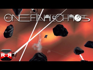 One Final Chaos (By A Sweet Studio AB) - iOS / Android - Gameplay Video