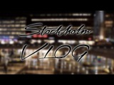 STOCKHOLM VLOG/ ГДЕ Я ВООБЩЕ ЖИВУ?