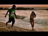 Replay (Prequel) Music Video - Iyaz
