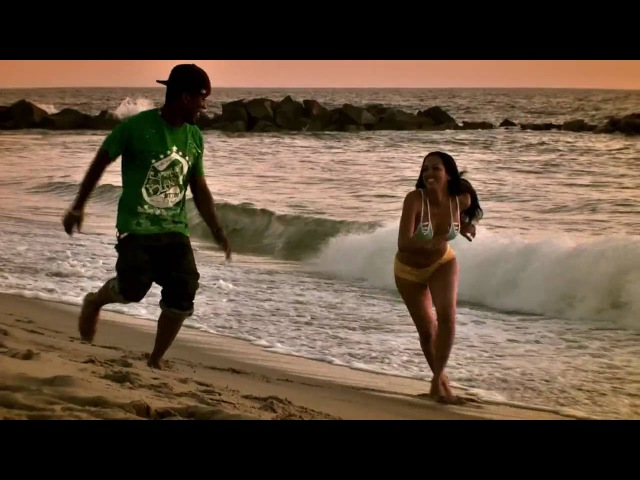 Replay Prequel Music Video Iyaz