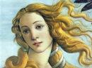 Лицо и внешность, влияние планет Венеры и Меркурия
