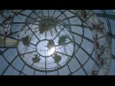 ქართული ნაციონალური ბალეტი სუხიშვილები Грузинский национальный балет Сухишвили Грузия неподражаемая энергия свободы 2012