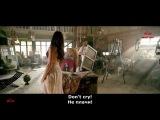Edward Maya ft. Vika Jigulina - Love Of My Life