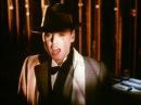 Bonnie Tyler - Loving Yous a Dirty Job But Somebodys Gotta Do It
