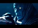 Люди Икс Апокалипсис — Русский трейлер 2 2016