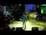 Павел Павлецов - Интернет (LIVE) 2011