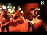 Soundgarden-Black Hole Sun(Mexican Ska Version)