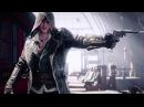 Assassin's Creed Синдикат - Встречайте Джейкоб Фрай [RU]