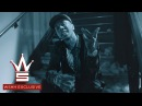 Travis Barker 100 Feat Tyga Kid Ink Ty Dolla $ign IAMSU WSHH Exclusive Music Video