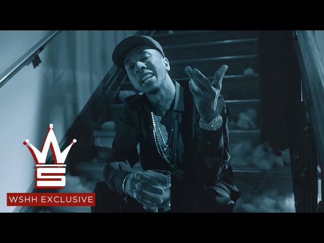Travis Barker 100 Feat. Tyga, Kid Ink, Ty Dolla $ign IAMSU! (WSHH Exclusive - Music Video)