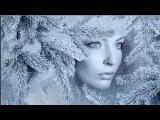 ***Очень красивое слайд-шоу о зиме: Зимние фантазии...***