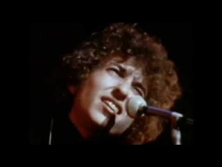 Bob Dylan - Live At Royal Albert Hall - May 17th, 1966