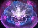 Активизация чакр поднятие энергии кундалини медитация вознесение