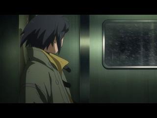 Мобильный воин ГАНДАМ Железнокровные сироты 23 серия Mobile Suit Gundam: Iron-Blooded Orphans рус оз