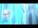 Божественные врата 10 серия  Divine Gate  Небесные Врата [Русская озвучка] [MVO Восторг]