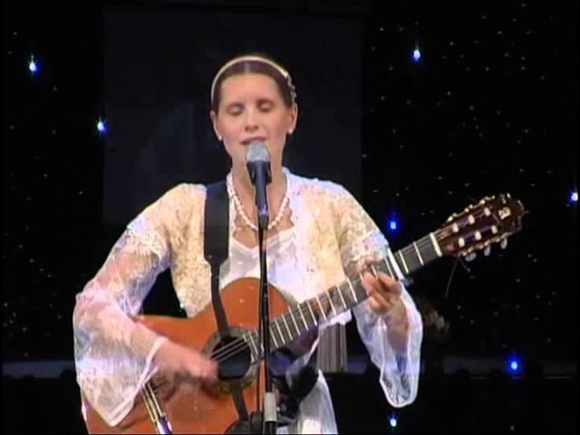 Светлана Копылова - Раскаяние сына