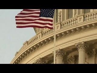 Экономическая многоходовка Вашингтона: WikiLeaks раскрыла трансатлантический сговор