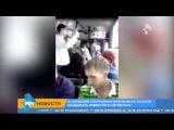 Более 200 мин за последние сутки выпустили киевские силовики по донецким городам и поселкам