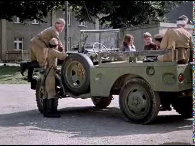 Александр Маленький (1981) Полная версия