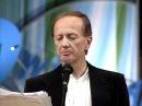 Михаил Задорнов Непонятки 2005