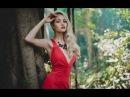 С любовью из ада 2015  Русские мелодрамы 2015 смотреть фильм сериал кино онлайн