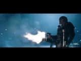 Resident Evil apocalypse Nemesis Vs. S.T.A.R.S