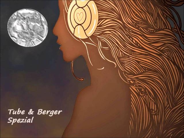 Tube Berger Spezial - Die besten Tracks ★