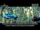Киноляпы [2015] Форсаж 7 [Fast & Furious 7]