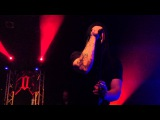 End of Green - Tragedy Insane (acoustic Piano) - Live in Stuttgart (Die R