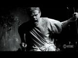 Бесстыдники/Shameless (2011 - ...) Тизер (сезон 4)