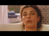 Счастливая звезда / La buena estrella (1997) Ricardo Franco [RUS] DVDRip