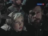 Вечный зов. (1973-1983. Серия 7 - На своей земле).