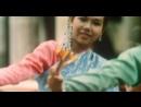 Новая шокирующая Азия.Собачий мир 3.1985S.DVDR