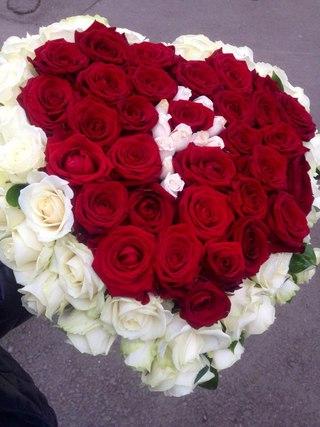 Цветы с доставкой на дом во владикавказ — img 13