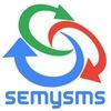 SemySMS.net - бесплатные СМС рассылки