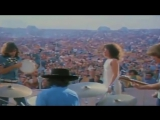 Jefferson Airplane - Somebody To Love (Live at Woodstock Music  Art Fair, 1969)