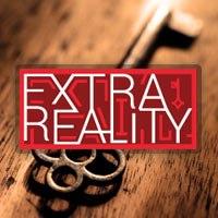 Extrareality