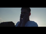 Nothing But Thieves - Trip Switch (Official Video) New HD