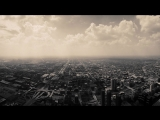 Pegboard Nerds – Bass Charmer (feat. JFMEE) (Trap)
