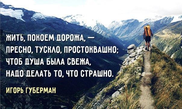 http://cs629228.vk.me/v629228320/3a431/ZIHKh-V_ZAY.jpg