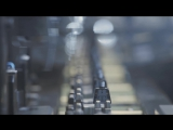 lego_group_b_roll_decoration_and_assembl-video