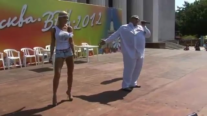 Граф Гагарин Карина Зверева Чёрный ворон  » онлайн видео ролик на XXL Порно онлайн