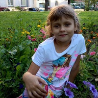 Катя Шарко