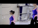 DJ Smash feat. Винтаж - Три желания