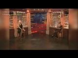 Светлана Тернова Моя Королева 2009 г. Воспоминания о М.Круге