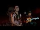 Uragan Muzik ★❤★  Nigina Amonqulova - Modar