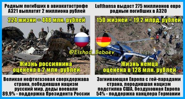 Боевики продолжают обстреливать позиции ВСУ из гранатометов, крупнокалиберных пулеметов и стрелкового оружия, - пресс-центр АТО - Цензор.НЕТ 6678