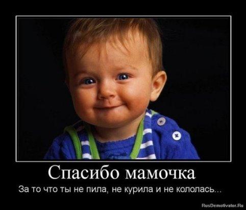Сергей Тютюрятник, Каховка - фото №28