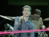 Joy Division - She's Lost Control (Live At Something Else Show) [Remastered] [HD]