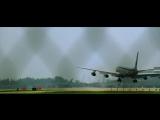Спасение / Extraction (2015) - Русский  Трейлер